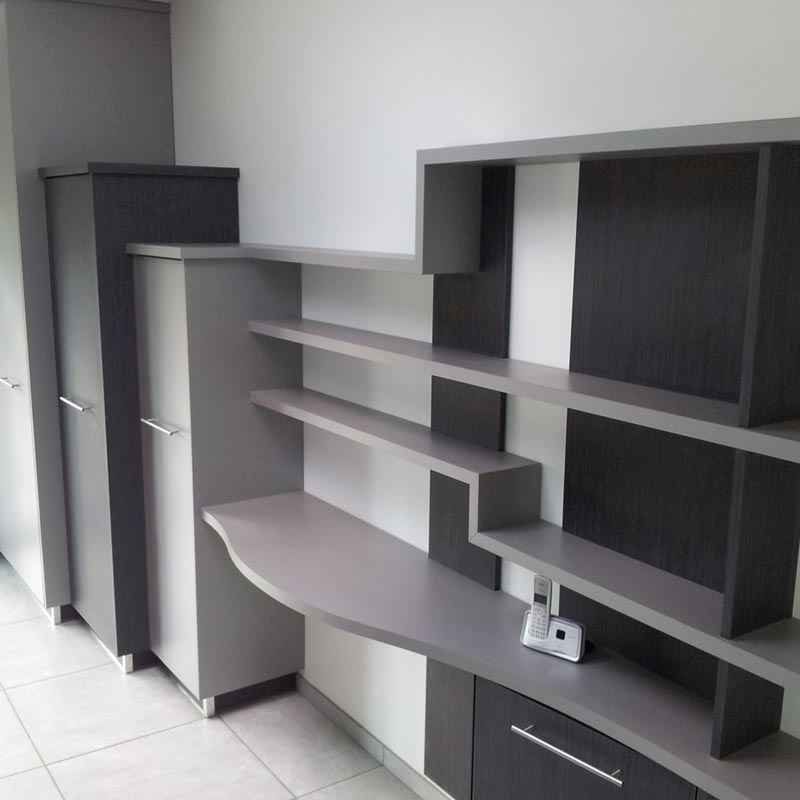 top agencement finest agencement de bar with amenagement bar maison with top agencement. Black Bedroom Furniture Sets. Home Design Ideas